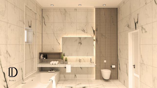 Дизайн интерьера и экстерьера. Проекты домов и досуг. объектов