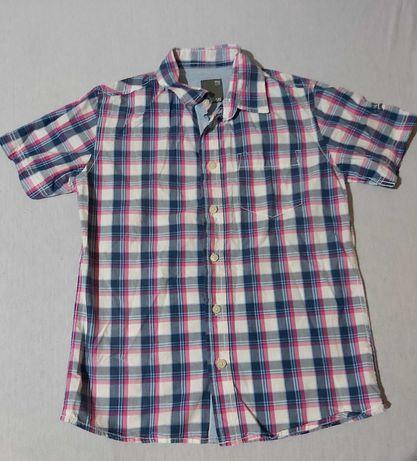 Дамски Ризи - размер S