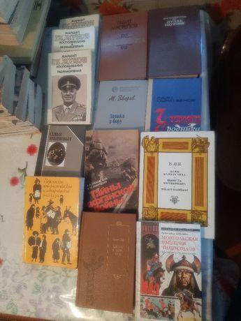 Книги ссср классика ленин