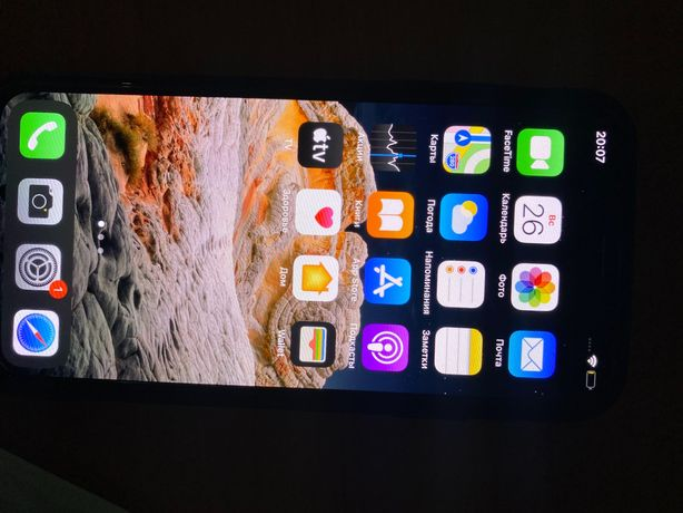 Iphone X/ Айфон 10