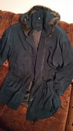 Дамско палто,яке