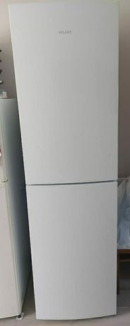 Холодильник Ariston новый