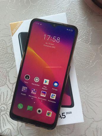 Телефон Oppo A5 2020. Уступка будет!