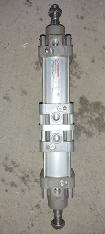Piston/cilindru pneumatic