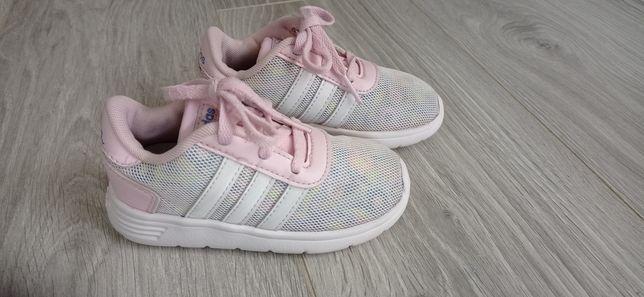 Vând adidași Adidas