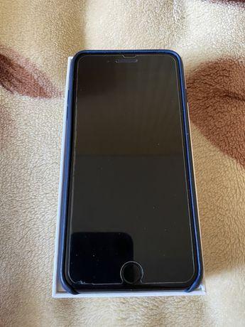 Продам Iphone 7+ 32гб