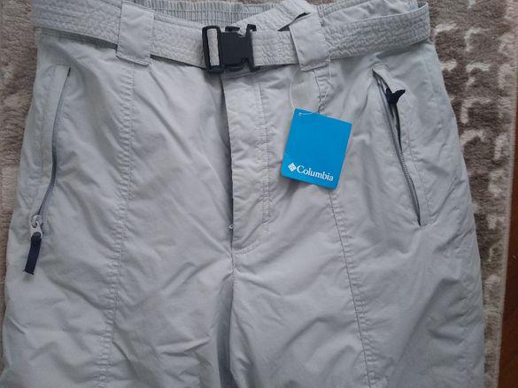 Columbia ски панталон