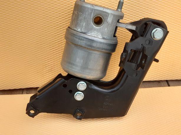 Suport motor VW T4 / Produs NOU original fabricat in Germania .
