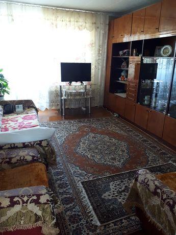 Продам квартиру в Шемонаихе