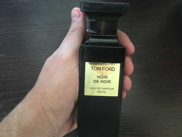 Tom Ford  Noir de Noir (ОАЭ, 1:1) от 100 мл