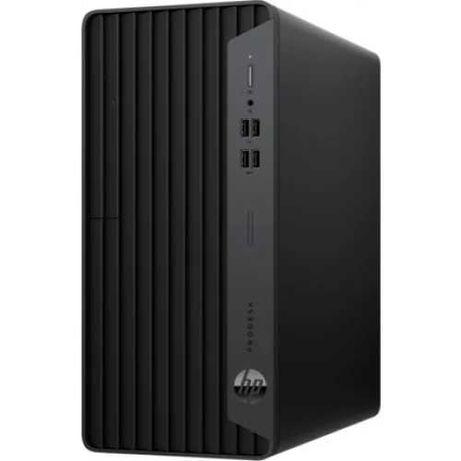 Компьютер HP Europe/ProDesk 400 G7