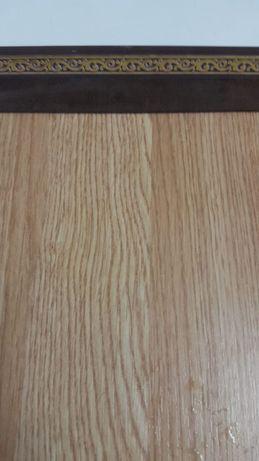 Потолочная гардина 2.5 м