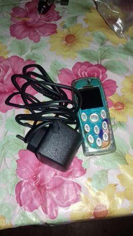 Telefon celular