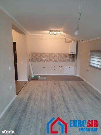 Apartament Nou de vanzare în Sibiu zona Calea Cisnadiei