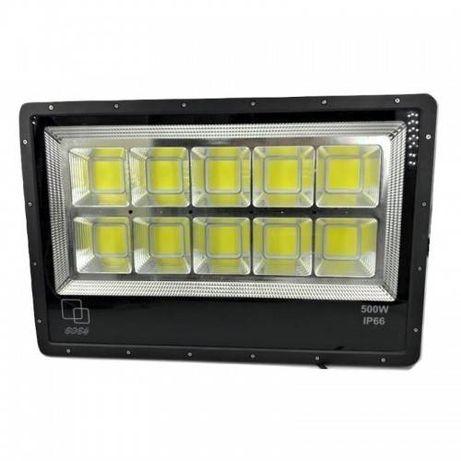 Proiector LED 500W Clasic FULL COB