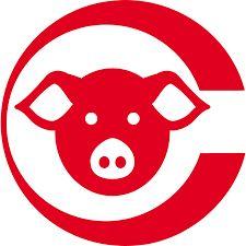 Premix porci CRESTERE 3 %