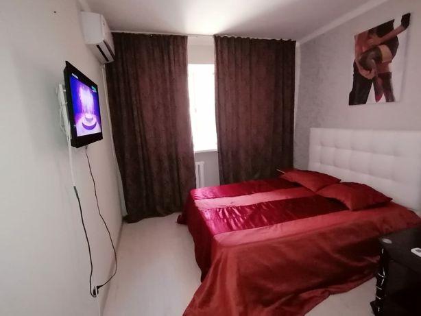 Квартиры почасовой Манаса 100% фото