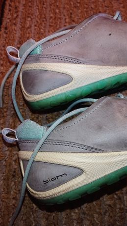 Обувки Ecco Biom 40