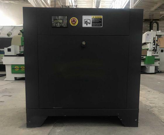 Винтов компресор 7.5 kW
