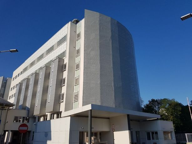Diriginte de santier, RTE in Bucuresti si Ilfov