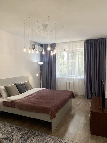 Квартира в элитном доме на Капал