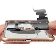 Смяна на порт/букса/charging port за зареждане на всички модели iPhone