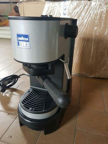 Кафемашини Lavazza blue lb800 с 3месеца ГАРАНЦИЯ!!! Лаваца блу лб800