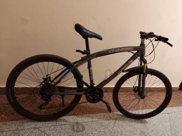 Велосипед сатамыз. Продаю велосипед, велик