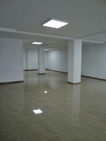 Spatiu comercial 160 mp - 136000 euro + T.V.A ( 161840 euro )