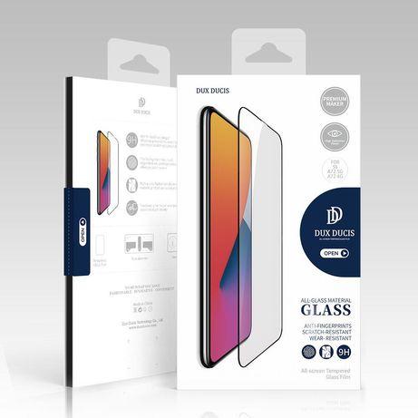 Цялостен стъклен протектор Samsung A52 A72 A51 A71 A50 A70 A10 A20 A40