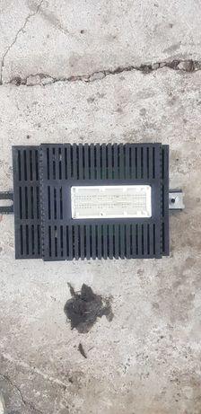 Лайт модул - /БМВ/BMW/-/е60/е61/-M57N2 3.0d 231кс.