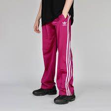 Pantaloni trening sport Adidas originali clasici model unicat