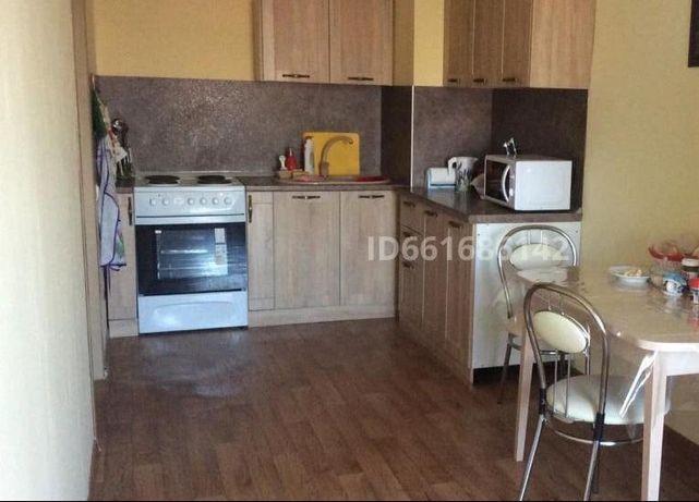 Сдается 2 комнатная квартира в районе Такелсиздик Куйшидина