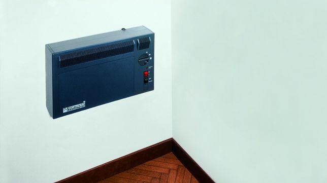 Очиститель ионизатор воздуха VORTRONIC 100