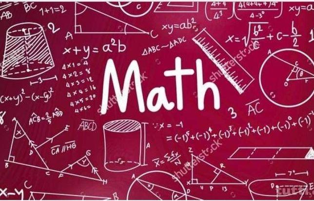 Meditații matematica M1-M2 (clasele 0-12)