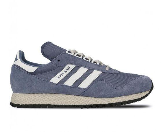 Adidas New York BY9340 Originali