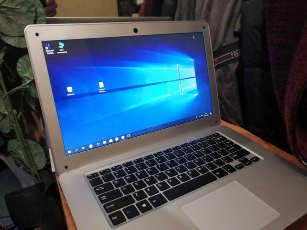 Классный ноутбук