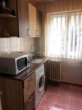 apartament 2 camere - Deva (zona Inspectoratului de Poliție)