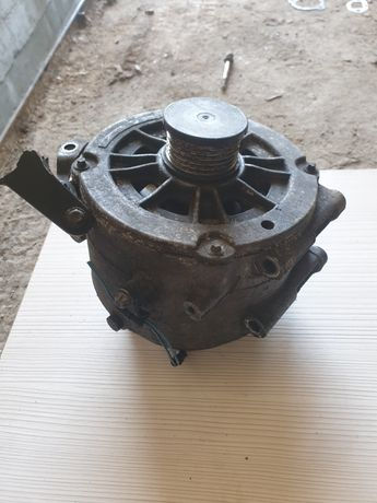 Alternator mercedes c200cdi c220cdi