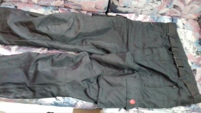 pantaloni moto xl