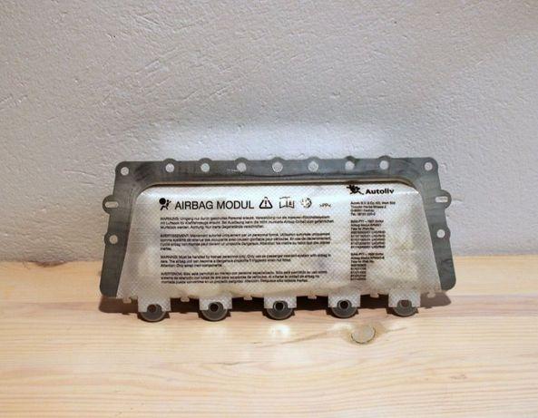 Airbag Pasager BMW F10 F11 F12 F13 GT F07 M5 M6 Seria 5 6 NOU 2011+