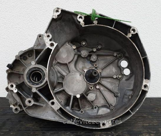 Cutie de viteze Ford Focus 1.6 diesel 6 trepte