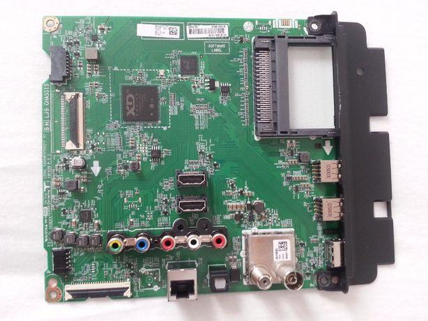 Placa de baza tv LG 32LM6300PLA LD94L EAX68167602(1.0)