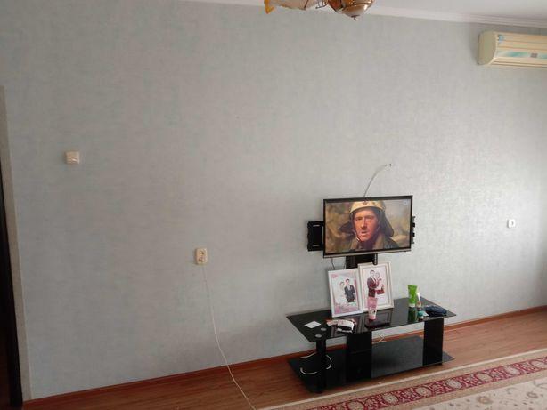 Телевизор Haier продается