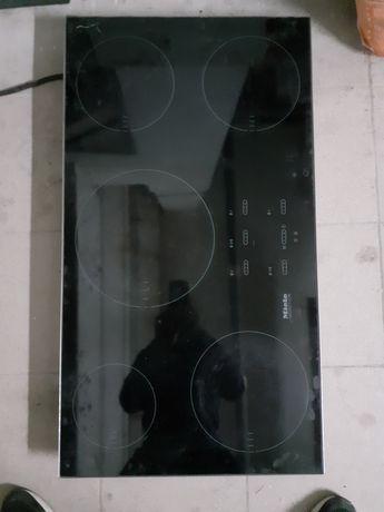 Варочная индукционная плита