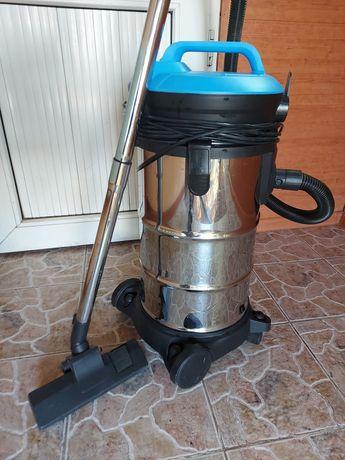 Продам новый хозяйственный пылесос 20