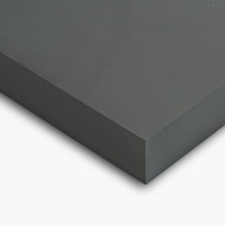 Vand placi Necuron 1001 ( 1200x400x100/75/50 mm)