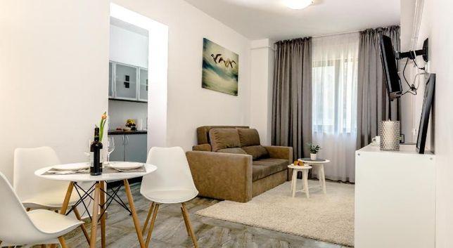 Apartament cu 2 camere Astra schimb cu 3 , 4/casa in Planete , Racadau