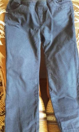 Pantaloni băiat LC WAIKIKI