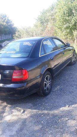 De Vânzare  Audi A4 TDI
